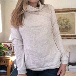 Vineyard Vines Solid Cotton Pullover